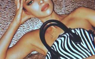 Ирина шейк без одежды