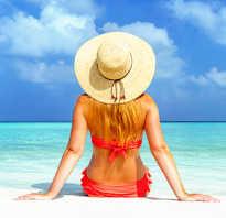 Либридерм солнцезащитный крем для лица