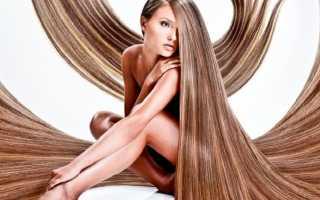 Стрижка для отращивания волос женская