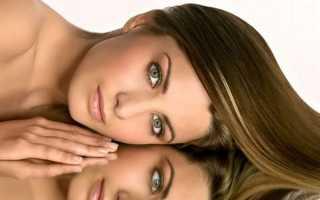 Драже мерц отзывы от выпадения волос