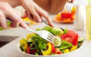 Похудеть на 1200 калорий отзывы