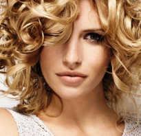 Воск для волос как использовать