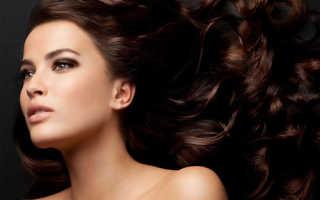 Дни антагонисты для стрижки волос