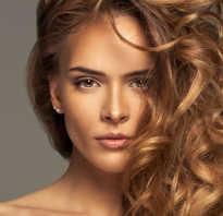 Краска для волос карамель отзывы