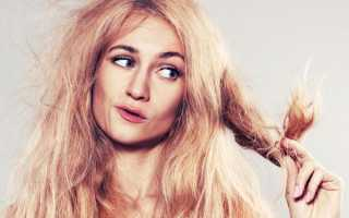 Ламинирование кудрявых волос фото до и после