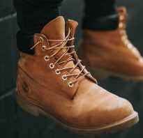 Обувь дейчман отзывы