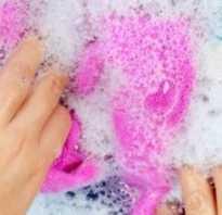 Отслаиваются ногти после гель лака