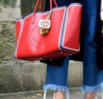 Модная летняя обувь фото