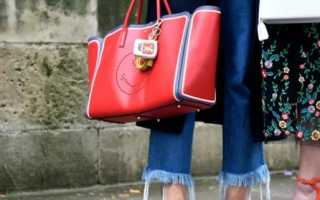 Модная обувь лето фото