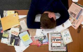 Сколько книг нужно прочитать за год