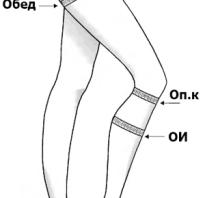Зара размеры женской одежды