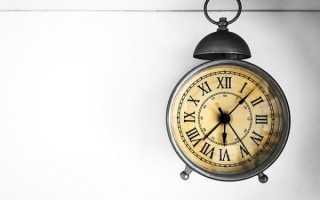 Диета одного часа отзывы похудевших