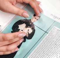 Виды дизайна ногтей гель лаком название