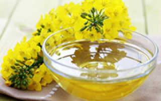 Очищение касторовым маслом и лимоном отзывы