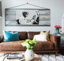 Картинки для украшения комнаты