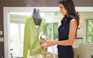Хороший недорогой отпариватель для одежды отзывы
