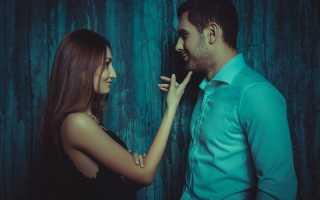 Уходят ли мужья к любовницам