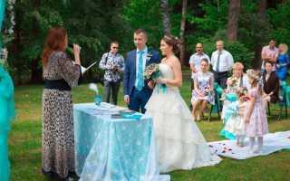 Почему нельзя выходить замуж в мае