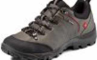 Обувь ecco отзывы покупателей