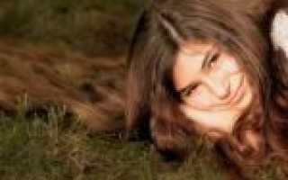 Как приучить волосы мыть реже отзывы