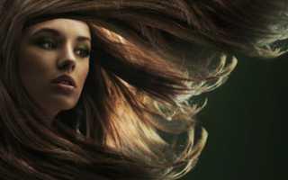 Хеликобактер пилори и выпадение волос