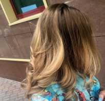 Система волос для женщин отзывы