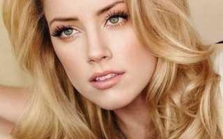Карамельный цвет волос фото для серых глаз