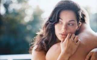 Контрацептивное кольцо отзывы