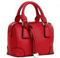 Где купить недорогую сумку в москве
