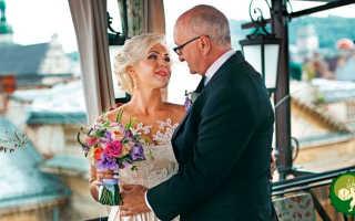 Нужно ли выходить замуж после 40