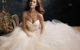 Куда деть свадебное платье после свадьбы