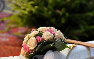 Как встряхнуть отношения с мужем