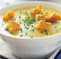 Капустный суп для похудения отзывы