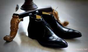 Обувь давит на мизинец что делать
