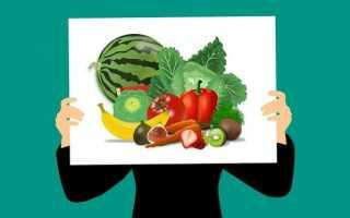 Отказ от углеводов для похудения отзывы