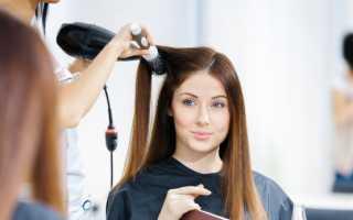 Длина волос в см картинки