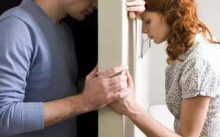 Стоит ли выходить замуж без любви