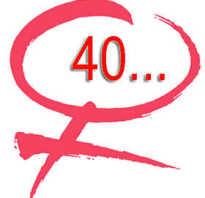 Хобби для женщины 50 лет